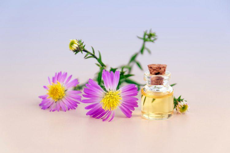 Na jakie okazje wręczać perfumy?
