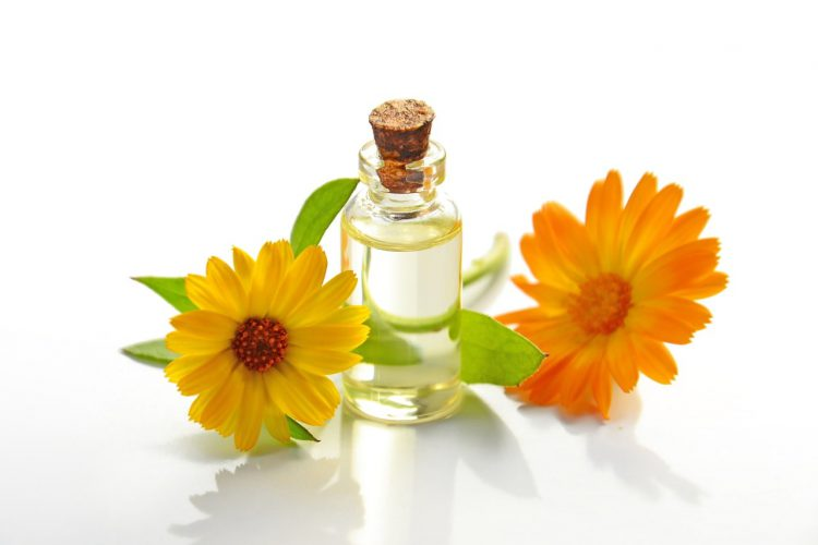 Ponadczasowe perfumy marki Hugo Boss