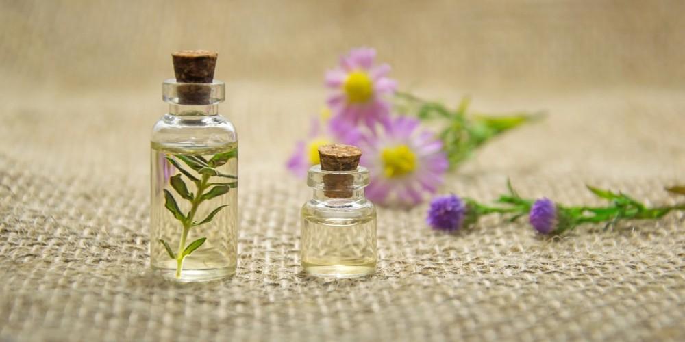 Gdzie można znaleźć dobre perfumy w przystępnych cenach?